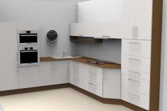 kuchyn2.68