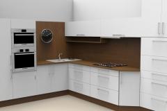 kuchyn3.72