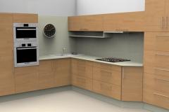kuchyn3.73