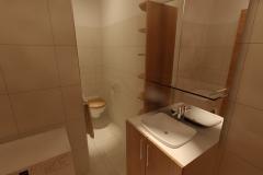 koupelna renata 1