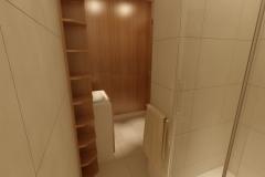 koupelna renata 4