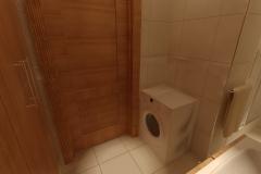 koupelna renata 5
