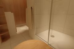 koupelna renata 6