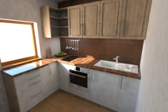 kuchyn den 2 varianta 2