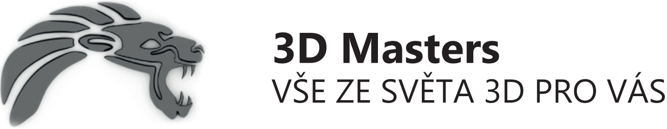 3d-masters.cz
